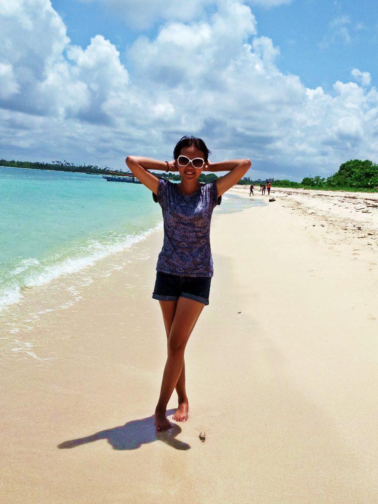 littlenomadid belitung island