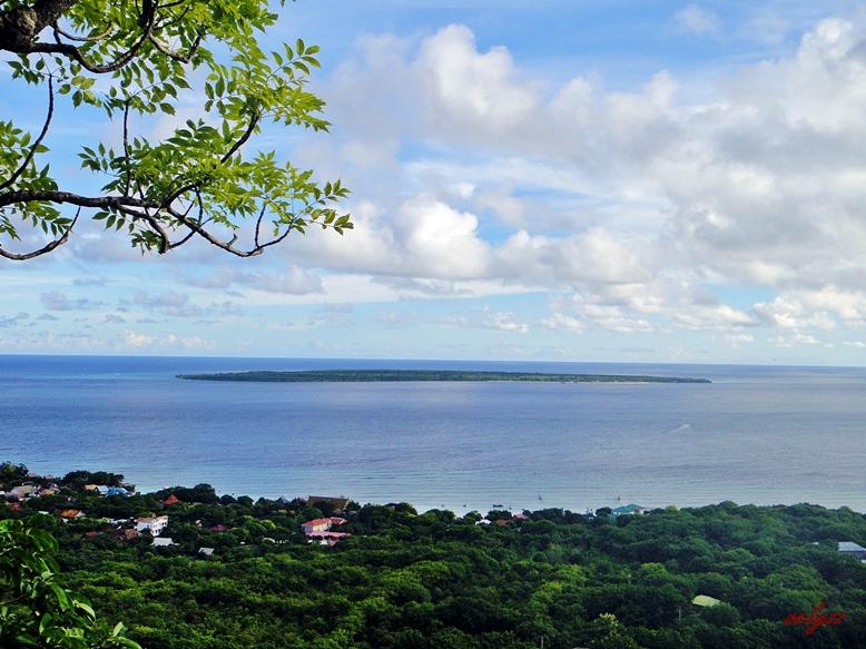 Pua Janggo Tanjung Bira