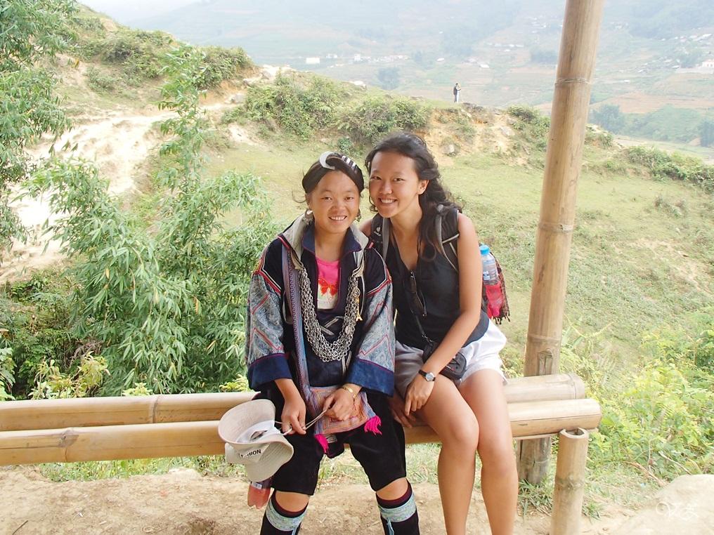 hmong guide