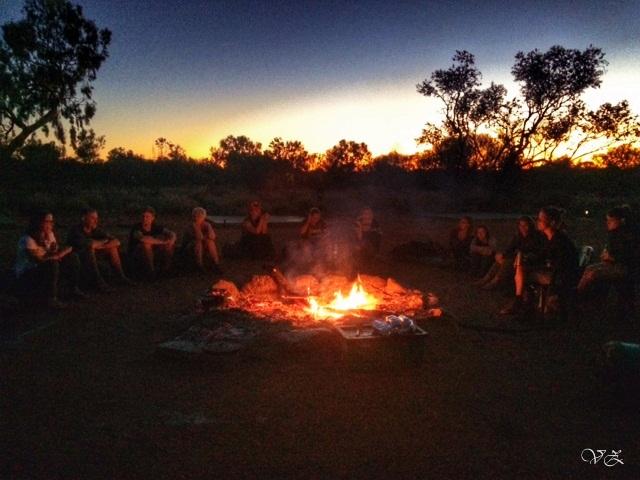 uluru australia road trip blog