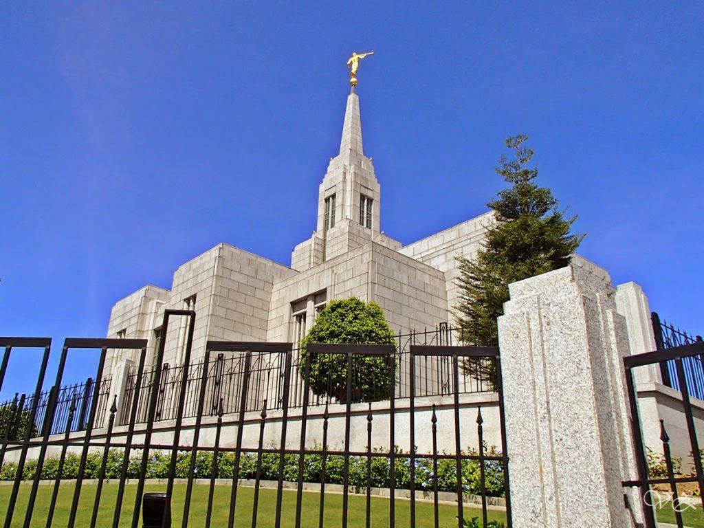 church of latter jesus christ things to see in cebu